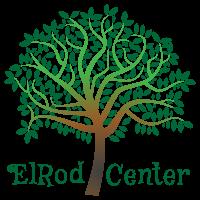 ElRod Center